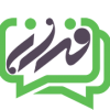 شرکت زرین ارتباطات آسیا (پنل پیامک فراز اس ام اس)