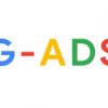 آژانس تبلیغاتی جی ادز