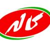 شرکت پخش لبنیات کاله تهران (بانی چاو )