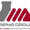 شرکت مهندسی و ساخت برق و کنترل مپنا (مکو)