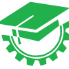 آموزشگاه فن آموزان