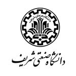 مرکز دانش بنیان (دانشگاه شریف)