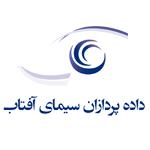شرکت داده پردازان سیمای آفتاب وابسته به بانک خاورمیانه