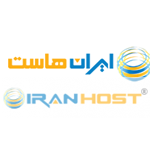 ایران هاست