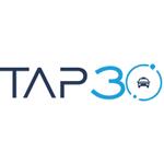 شرکت TAP30